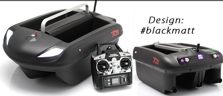 camo-designs_720-01-black.jpg