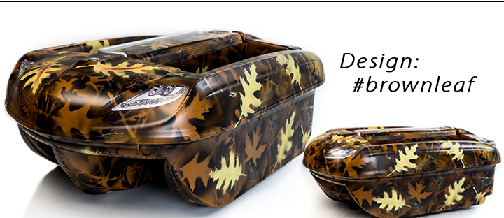 camo-designs_720-2-brownleaf.jpg
