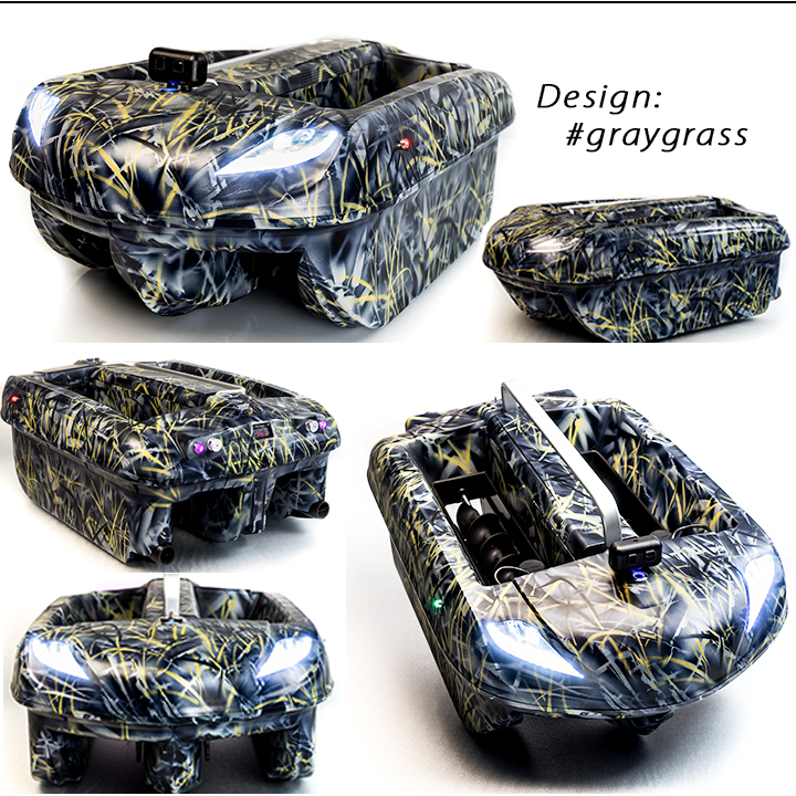 camo-designs_720-5-graygrass.jpg
