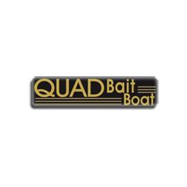 Moteur quad V2