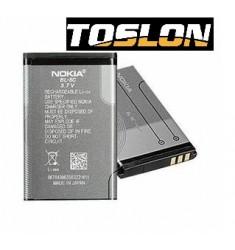 Batterie pour écran toslon x pilot