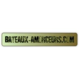 X 1 Kit batteries lithium pour quad bait boat 10ah + X 1 batterie 10ah