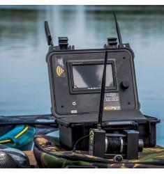 Camera compact Pro - 2019 pour RT4