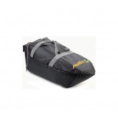 Sac transport pour pac boat anatec