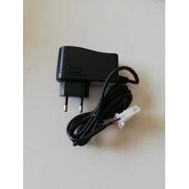 Chargeur batterie plomb pour anatec origine