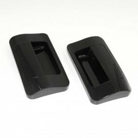 X 2 Trappes batteries kompact
