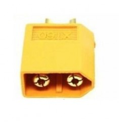 Connecteurs XT60 male