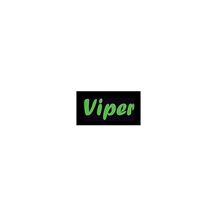 pièces amorceurs viper