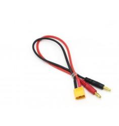 Cable de charge XT60