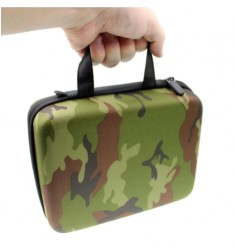 Sacoche de rangement Camouflage