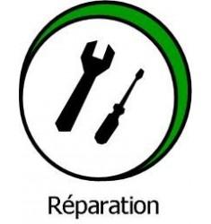Entretien & réparation bateaux amorceur