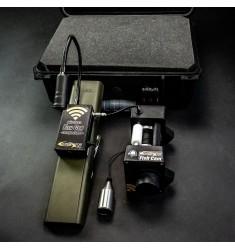 Caméra sous marine compact pro + scorpio cam