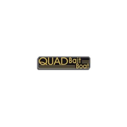 Moteur quad V1