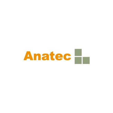 Joint coque/arbre anatec