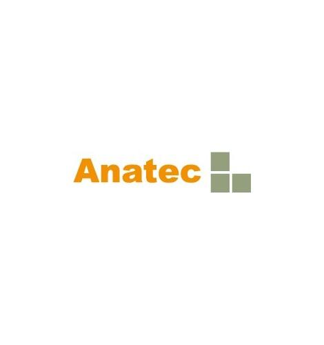 Unique Multicolore Anatec Monocoque Sac de Transport Adulte Unisexe