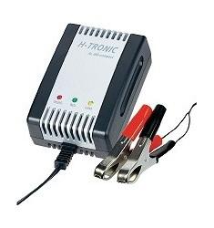 Chargeur batterie 6 et 12 V standard