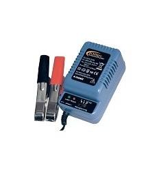 Chargeur batterie plomb rapide