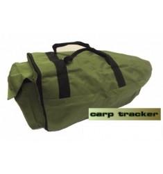 Sac de transport pour carp tracker