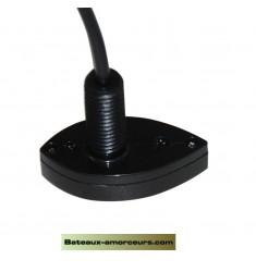 Sonde pour toslon TF500 et TF640